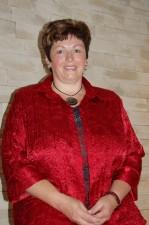 Marianne KASTL