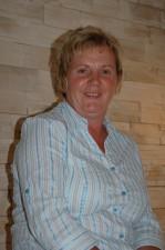 Marie Heide SCHAUMBERGER