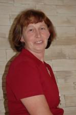 Helga GREINDL