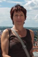 Christa NEUNTEUFEL